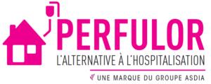 Perfulor - Une marque ASDIA